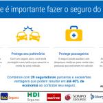 seguro-online-4