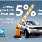 seguro-para-carros-11