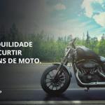 seguro-para-motos-2