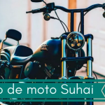 seguro-para-motos-3