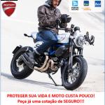 seguro-para-motos-4