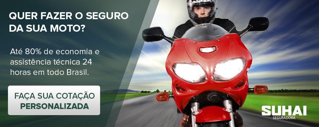 seguro-para-motos