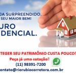 seguro-residencial-3