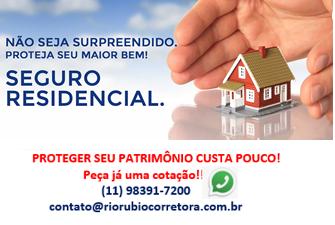 fd86964c75874e SEGURO RESIDENCIAL - 98391-7200 ☎️ Whatsapp!
