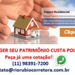 seguro-residencial-4