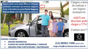 seguros-de-carros-simulação
