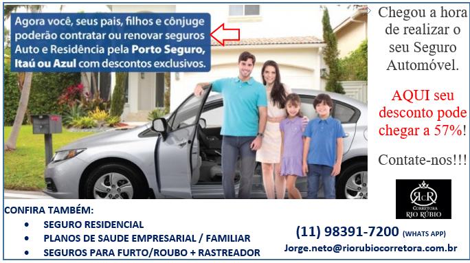 c33cd8e1460ae8 SEGURO DE CARRO SIMULAÇÃO - 98391-7200 ☎️ Whatsapp!