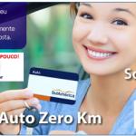 simulador-de-seguro-auto-mais-baratos-6