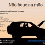 simulador-seguro-automovel-4