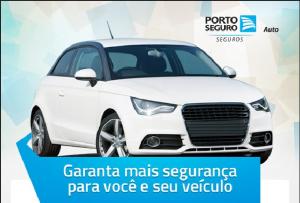 simular-seguro-carro