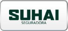 suhai-seguradoa