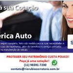 sulamerica-seguro-auto-1