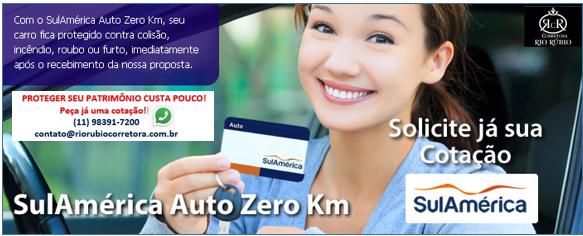 sulamerica-seguro-auto