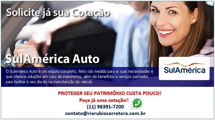 sulamerica-seguros-auto