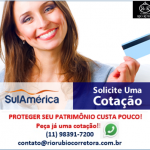 sulamerica-seguros-auto-2