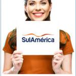 sulamerica-seguros-de-auto-3