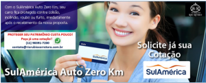 sulamerica-seguros-de-auto