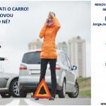 calcular-seguro-automovel-1