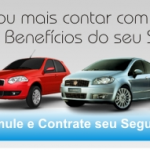 calcular-seguro-automovel-4