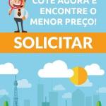 corretora-de-seguros-em-santana-03
