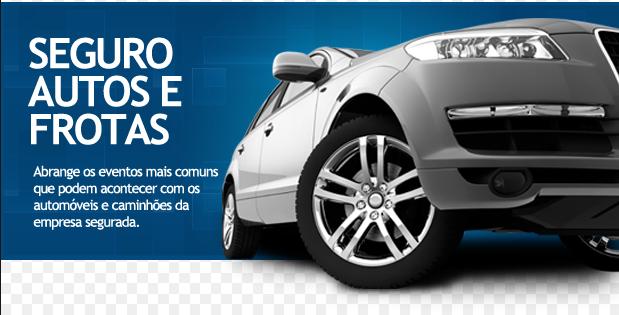cotação-de-seguro-de-carro