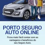 cotação-online-seguro-3