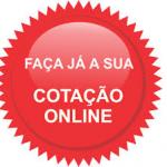 cotação-online-seguro-4