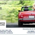 seguradora-de-carros-10