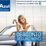 seguro-auto