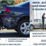 seguro-auto-online-3