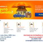 seguro-de-carro-itau-2