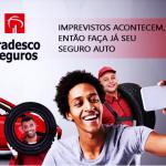 seguros-automotivos-1
