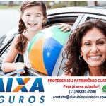 seguros-automotivos-4